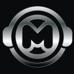 Radio Monumental 105.1 FM Bolivia, La Paz