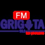 Radio Grigotá 90.1 FM Bolivia, Santa Cruz de la Sierra