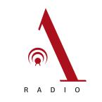 A radio 94.4 FM Bosnia and Herzegovina, Banja Luka