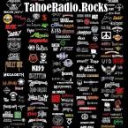 TahoeRadio.Rocks United States of America, South Lake Tahoe