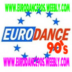 Eurodance 90's Best Brazil, Rio de Janeiro