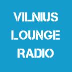 Vilnius Lounge Lithuania, Vilnius