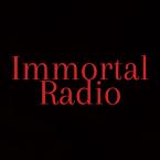 Immortal Radio Canada, Kitchener