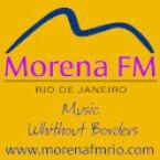 Morena FM /Rio Brazil, Rio de Janeiro
