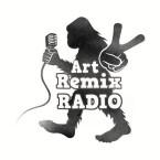 ArtRemixRadio Russia, Nizhny Novgorod
