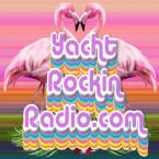 Yacht Rockin Radio United States of America, Detroit
