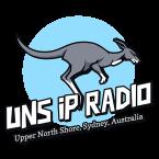 Upper North Shore IP Radio Australia, Hornsby