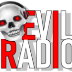 Evil-Radio Germany, Bremen