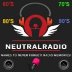 Neutralradio Suriname, Lelydorp