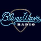 BluesWave Radio Greece, Athens