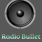 radio-bullet Netherlands, Hoensbroek