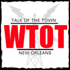 Talk of The Town United States of America, New Orleans