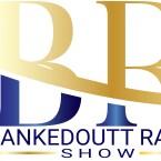 Bankedoutt Radio Show United States of America, Macon