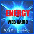 Radio Energy Italia Web  Italy, Catania