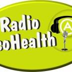 Radio Eco Health South Africa, Pretoria