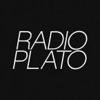 Radio Plato Belarus, Minsk