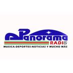 PanoramaRadio Colombia, Tunja