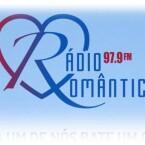 Rádio Romantica 97.9 FM Angola, Luanda