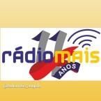 Rádio Mais 99.1 FM Angola, Luanda