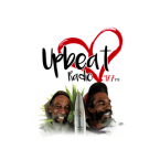 Up Beat Radio 97.7 FM Anguilla, The Valley