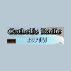 Catholic Radio 89.7 FM Antigua and Barbuda, St. John's