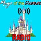 Magic of the Mouse Radio - Disney's Best United States of America, Orlando