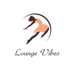 Lounge Vibes Russia, Ulyanovsk