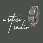 Writers Radio Canada, Vancouver