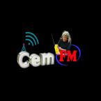 Cem FM Ghana, Kumasi