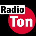 Radio Ton - Top 1000 Germany, Heilbronn