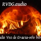 RADIO VOZ DE GRACIA - SOLO BIBLIA Puerto Rico
