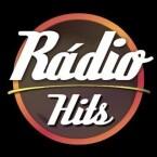 Radio Hits Romania Romania, Bucharest
