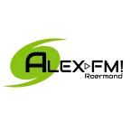 RADIO ALEX FM Netherlands, Roermond