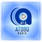 47.5 ATOBO Radio 1 Nigeria, Ota