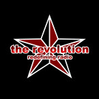The Revolution Show United States of America, Manchester