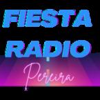 Fiesta FM Pereira Colombia, Pereira