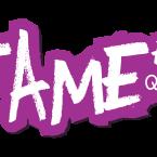 FAME FM 99.9 FM Qatar, Doha