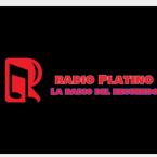 Radio platino Costa Rica, Desamparados