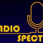 RADIO SPECTRO Costa Rica, San José