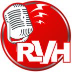 Radio vwa haïtien Haiti, Port-au-Prince