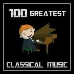 100 GREATEST CLASSICAL MUSIC Canada, Toronto
