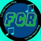Ferndale Community Radio United Kingdom, Plymouth