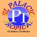 EL  PALACIO TROPICAL Colombia, Riohacha