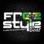 FREESTYLE BEAT Brazil, Diadema