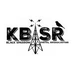 Black Sparrow Radio KBSR United States of America, Taylor