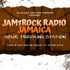 JAM1ROCK RADIO JAMAICA Jamaica, Falmouth