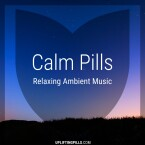 Calm Pills Ambient Radio Canada, Barrie