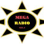 Mega Radio 101.1 Uganda, Soroti
