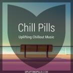 Chill Pills Radio Canada, Barrie