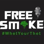 Free Smoke Radio  Nigeria, Calabar